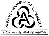 Affton Chamber of Commerce logo